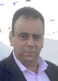 Andrés Stinga