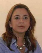 Dolores Corujo Berriel