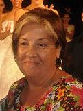 AGRADECIMIENTO A LOS VECINOS POR LA COLABORACIÓN Y PARTICIPACIÓN EN LAS FIESTAS DEL AGUAPATA EL ISLOTE 2010