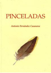 ANTONIO FERNANDEZ CASANOVA